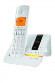 Alcatel Versatis F200 Voice